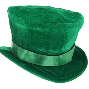 Green-Leprechaun-Hat-with-Buckle-by-elope-0-0
