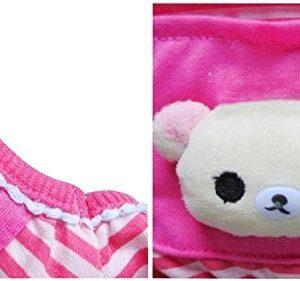 305f6608b727 Petparty-Cute-Bear-Comfy-Dog-Pajams-Dog-Shirt-