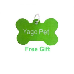 Yagopet-50pcs25pairs-New-Puppy-Dog-Hair-Clips-Small-Bowknot-with-Tiny-Alligator-Clips-Pet-Grooming-Products-Mix-Colors-Varies-Patterns-Pet-Hair-Bows-Dog-Accessories-0-0