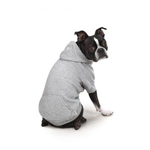 Zack-Zoey-Basic-Hoodie-for-Dogs-16-Medium-Heather-Gray-0-0