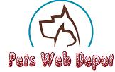 Pets Web Depot
